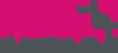 nivel10-logo