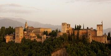 alhambra-179171__180