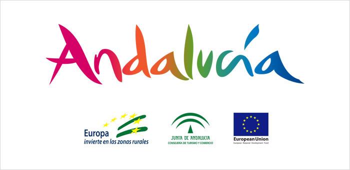 En Andalucía, descubrirás Tu Mejor Tu